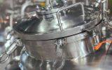 crystal-kwok-487014-unsplash-mushroom-extraction facility